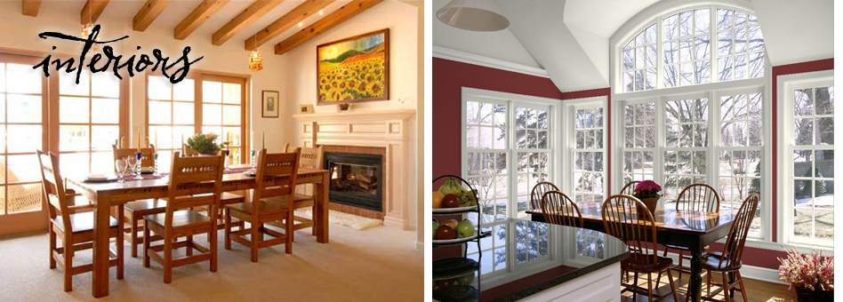 licensed painting contractors